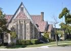 Capitol Hill Church