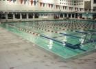 Steiner Pool